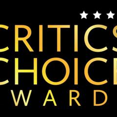 Critics' Choice Awards: palmarés completo