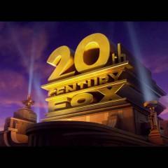 FOX retrasa el estreno de X-Men: Fénix Oscura y Los nuevos mutantes