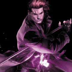 Gore Verbinski se marcha de Gambit