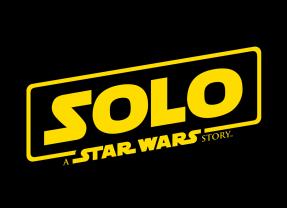 Desvelada la sinopsis de Han Solo: Una historia de Star Wars