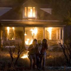AMC desvela la sinopsis de los nuevos capítulos de The Walking Dead