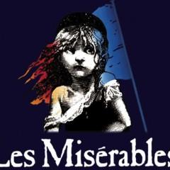 Los Miserables tendrá una nueva adaptación a televisión