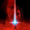 The Last Jedi: Rian Johnson aclara dudas sobre la película