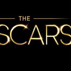 Y el Oscar es para… ¿la película más popular?