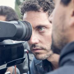 Paco León cierra el reparto central de su serie Arde Madrid