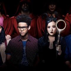 Hulu renueva Runaways por una 2ª temporada