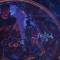 Marvel: Nuevo adelanto de 'Vengadores: Infinity War'
