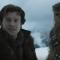 Trailer oficial de 'Han Solo: una historia de Star Wars'