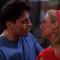 San Valentin: parejas de TV que pudieron ser y no fueron