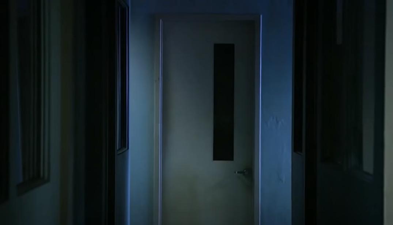 Jessica Jones 3