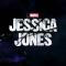 Jessica Jones: todos los detalles del nuevo avance