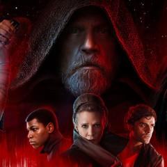 [Opinión] Mucho Star Wars en demasiado poco tiempo