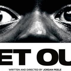 Oscar 2018 | Déjame salir, o el consenso de crítica y público