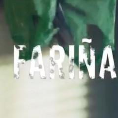 Antena 3 emitirá el piloto de Fariña y un debate el 28 de febrero