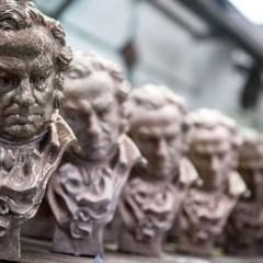 Palmarés de los Premios Goya 2018, con la sorpresa de La librería