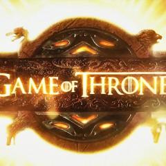 Juego de tronos recibirá un Premio Bafta Especial