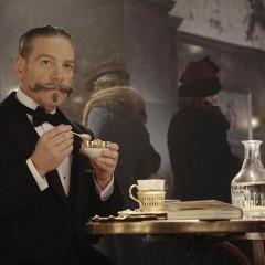 FOX pone fecha a Muerte en el Nilo, nueva aventura de Branagh/Poirot
