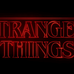 La 3ª tanda de Stranger Things tendrá 8 entregas y volverá en 2019