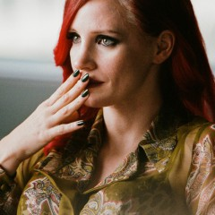 The Death and Life of John F. Donovan no contará con Jessica Chastain