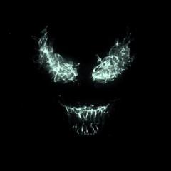 Primer teaser tráiler e imágenes oficiales de Venom