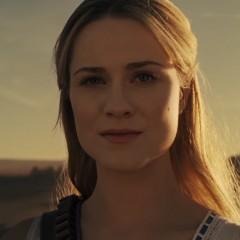 Westworld estrena su 2ª temporada el 22 de abril