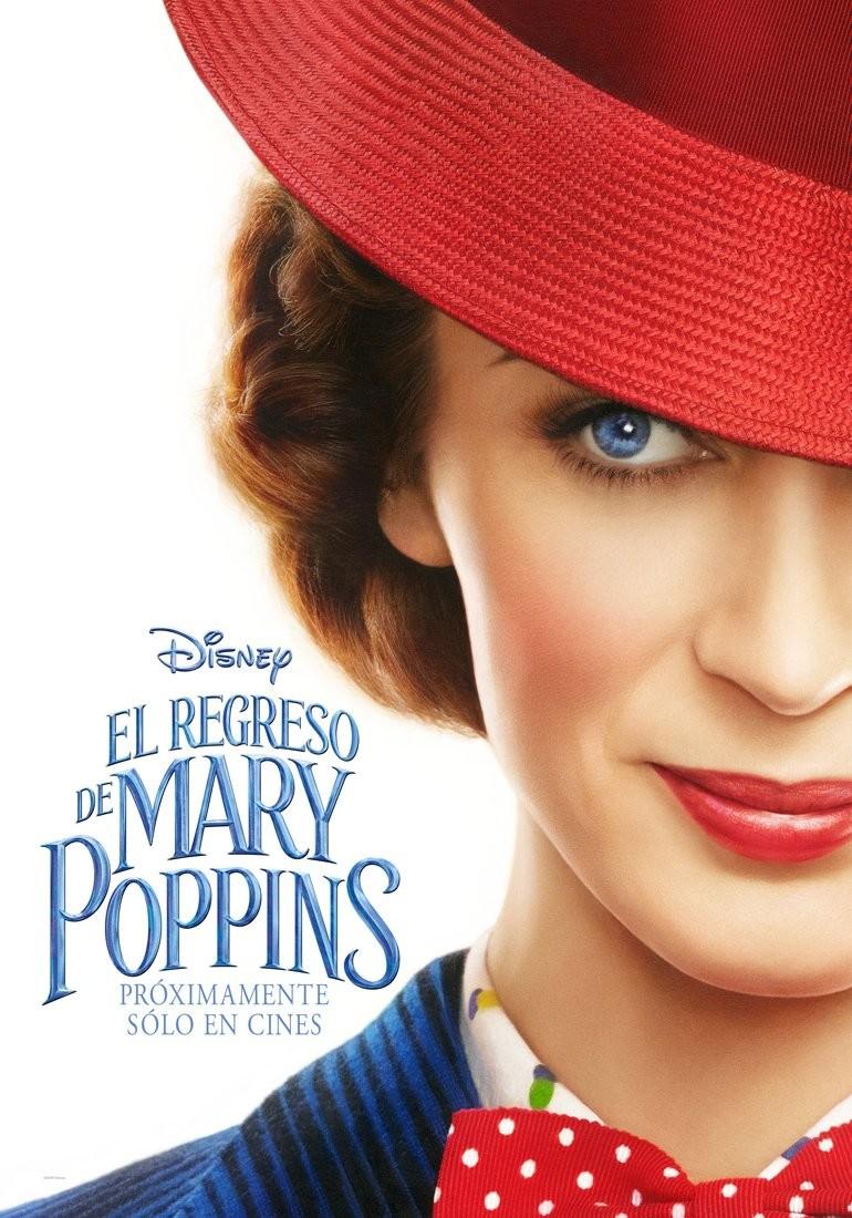 disney mary poppins