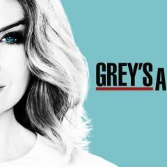 Anatomía de Grey despedirá a dos de sus actrices más queridas