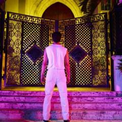 El asesinato de Gianni Versace: lo bueno y lo malo de la nueva serie de Antena 3