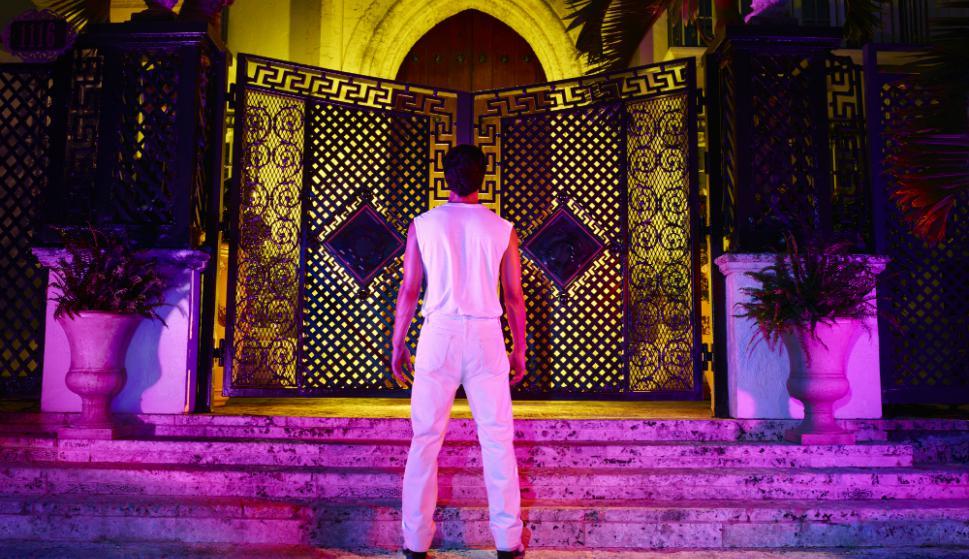 El asesinato de Gianni Versace: lo bueno y lo malo de la nueva serie ...
