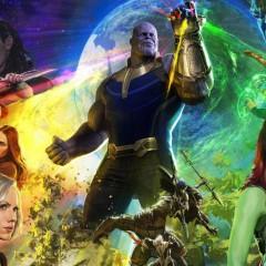 Vengadores 4 y Civil War están conectadas