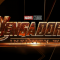 Nuevo tráiler oficial de Vengadores: Infinity War