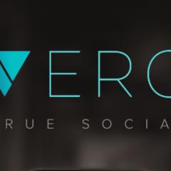 Vero: la nueva red social de pago