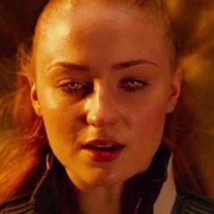 X-Men: Fénix Oscura y Los nuevos mutantes volverán a rodaje