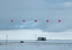 La 4ª temporada de Fargo podría retrasarse hasta 2020