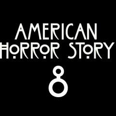 Ryan Murphy revela nuevos detalles de la 8ª de American Horror Story