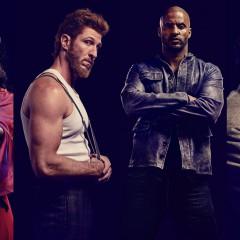 American Gods tiene fecha de regreso para su segunda temporada