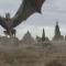 El rodaje de 'Juego de Tronos' ha llegado a Sevilla