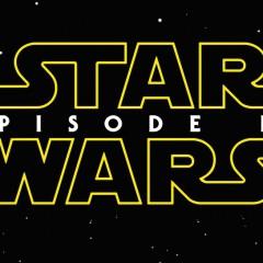Star Wars Episodio IX y el enigma de su nuevo personaje