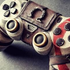 PS4 reduce su precio aprovechando la salida de God of War