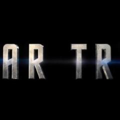 Star Trek 4 (¿y 5?), más cerca de ser una realidad
