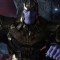 Vengadores: Infinity War lanza una novela sobre los origenes de Thanos