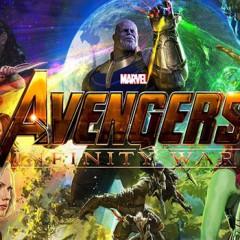 Breve guía para ver Vengadores: Infinity War sin perderte