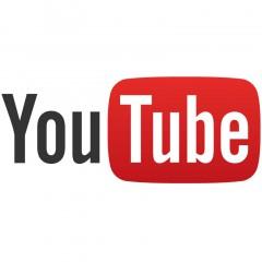 Un fallecido y tres heridos en el tiroteo de la sede central de YouTube