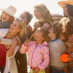 Se completa el reparto de la 2ª temporada de Big Little Lies