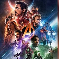 "Review | ""Vengadores: Infinity War"" SIN spoilers"