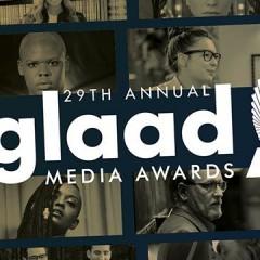 Las chicas del cable gana el premio GLAAD a la Mejor serie en español