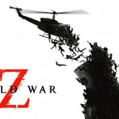 La secuela de Guerra Mundial Z tampoco se rodará este año