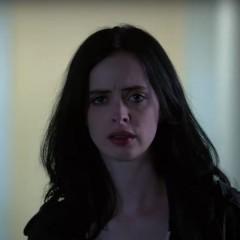 Jessica Jones tendrá tercera temporada en Netflix