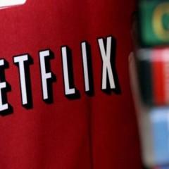 Netflix podría comprar salas de cine para sus propias películas