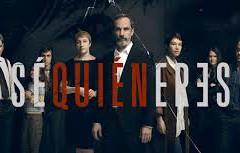 La serie Sé quién eres tendrá un remake americano